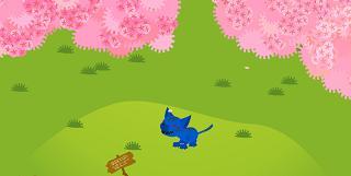 丘の桜(100406.jpg