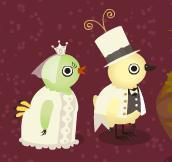新婚モチ夫婦(101126.jpg