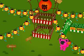 盆踊りな丘(100803.jpg